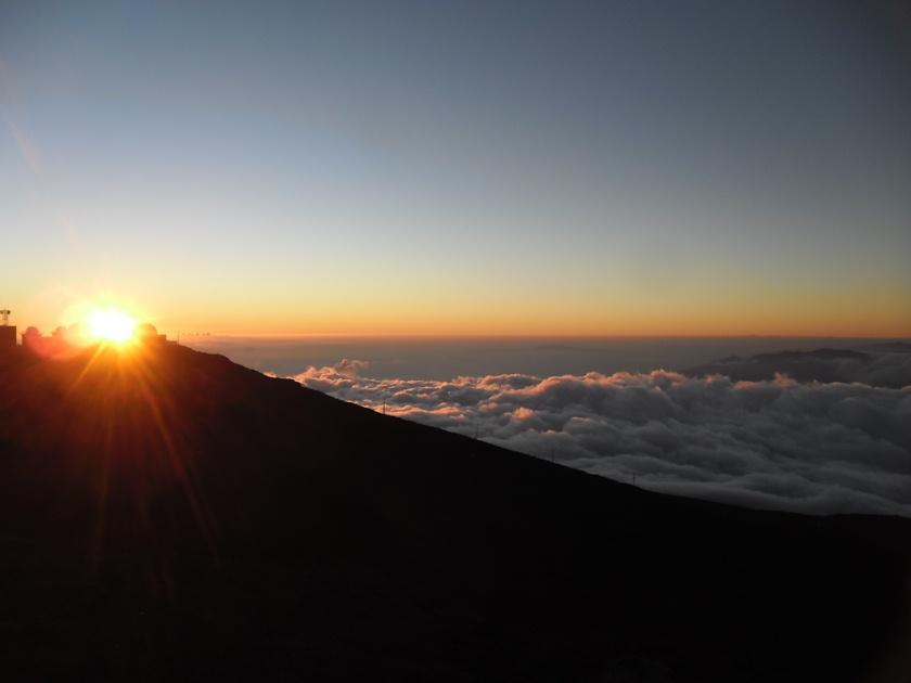 Pour ma famille heure lever coucher du soleil 2013 ile - Horaire coucher du soleil aujourd hui ...